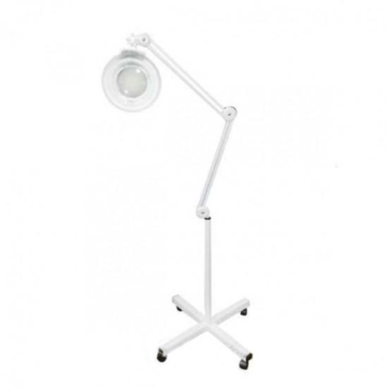 Лампа лупа със стойка, MX-M11