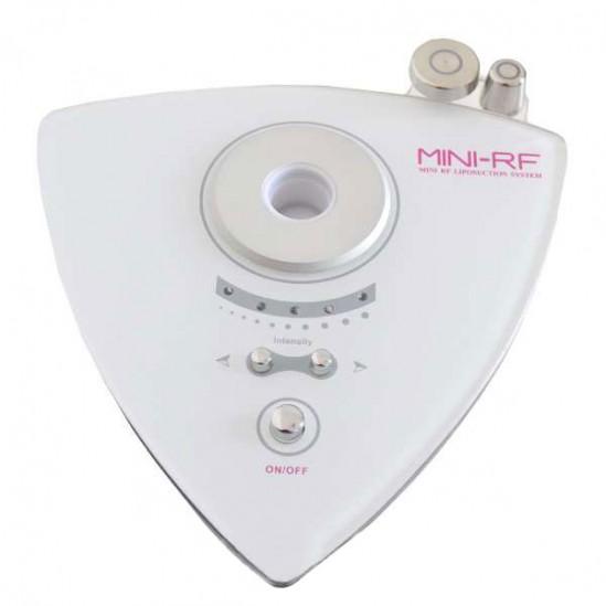 Мини RF козметичен уред - радиочестотен лифтинг, MX-F31