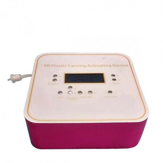 Мултифункционална безиглена мезотерапия - MX-M1