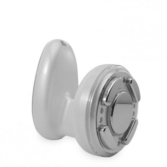 Козметичен уред 3 в 1 за оформяне на тялото с радиочестотен лифтинг (RF) кавитация и LED MX-N7