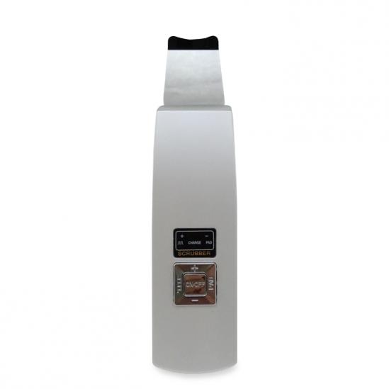 Фриматор - ултразвукова шпатула 8020
