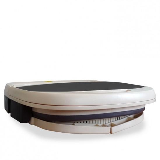СПА ваничка за педикюр – модел 688В
