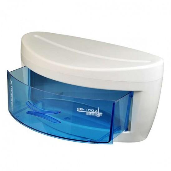 UV Стерилизатор за инструменти, 1002A