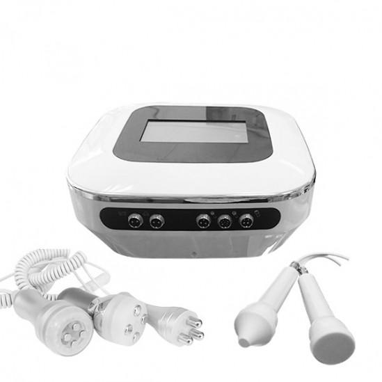 Козметичен уред за ултразвук и мезотерапия - модел 8803