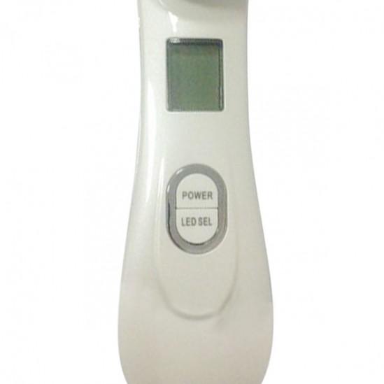 Уред за радиочестотен лифтинг RF и електро-мускулна стимулация EMS - МХ – N4