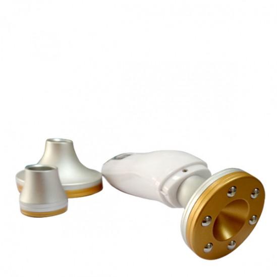 Вакуум масажор за лимфен дренаж, 126E