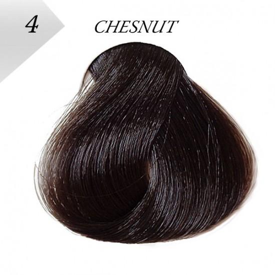 Боя за коса - CHESTNUT , №4 - Londessa