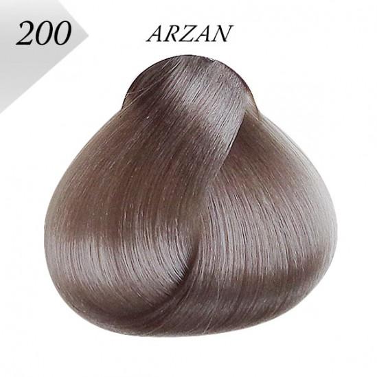 Боя за коса - ARZAN , №200 - Londessa