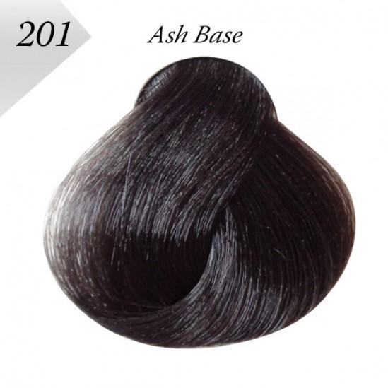 Боя за коса - ASH BASE , №201 - Londessa