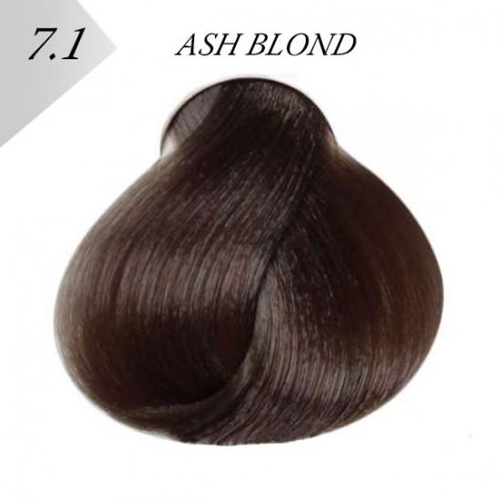 Боя за коса - AHS BLOND , №7.1 - Londessa