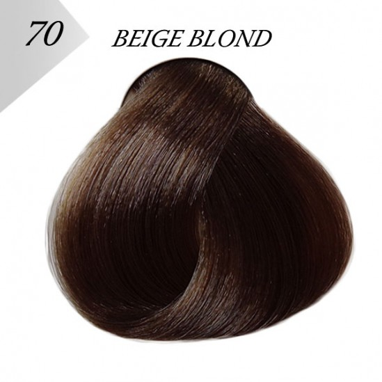 Боя за коса - BEIGE BLOND , №70 - Londessa