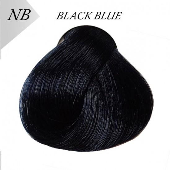 Боя за коса - BLACK BLUE , № NB- Londessa