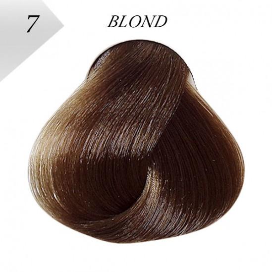 Боя за коса - BLOND , №7 - Londessa