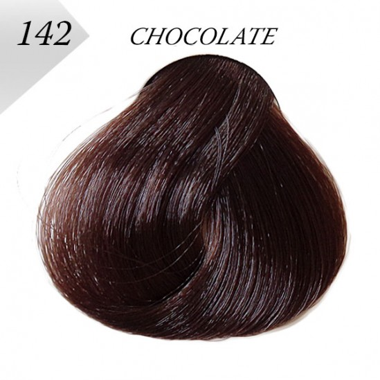 Боя за коса - CHOCOLATE , №142 - Londessa