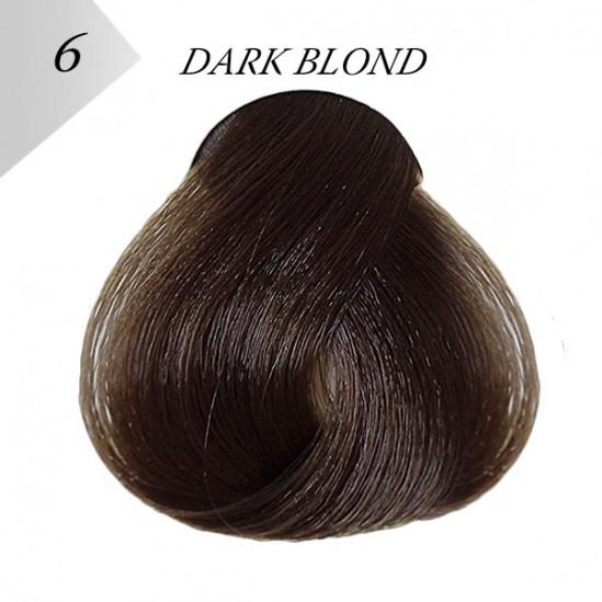 Боя за коса - DARK BLOND , №6 - Londessa