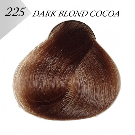 Боя за коса - DARK BLOND COCOA , №225 - Londessa