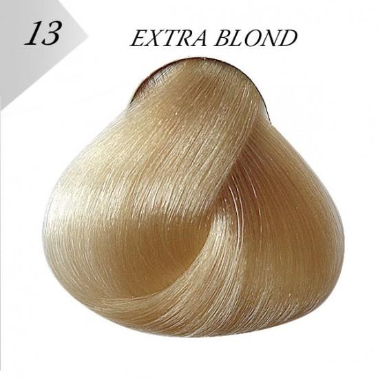 Боя за коса - EXTRA BLOND , №13 - Londessa