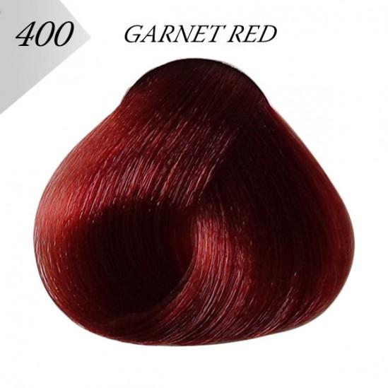 Боя за коса - GARNET RED , №400 - Londessa