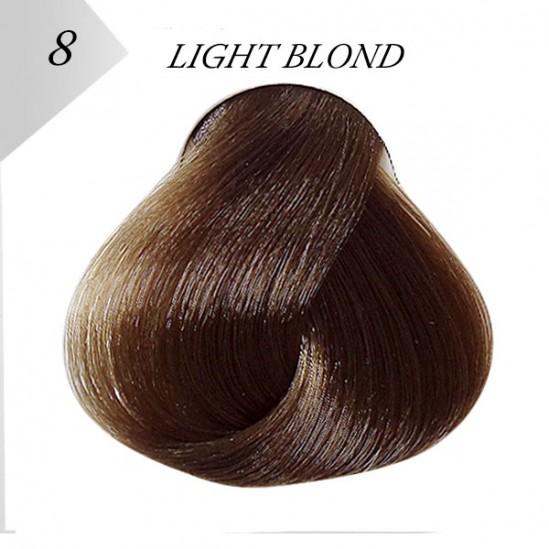 Боя за коса - LIGHT BLOND , №8 - Londessa