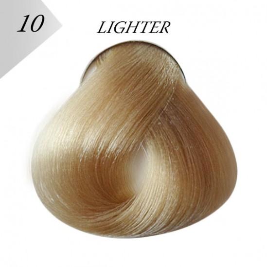 Боя за коса - LIGHTNER , №10 - Londessa