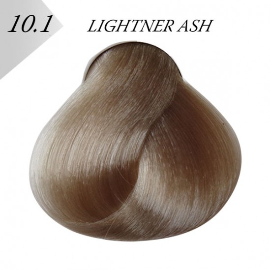 Боя за коса - LIGHTNER ASH , №10.1 - Londessa