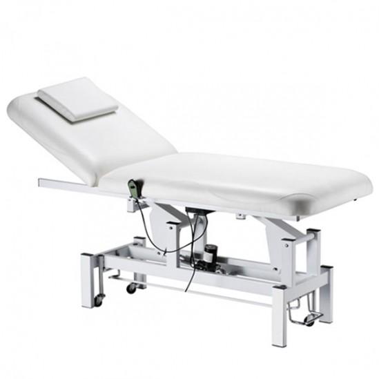 Професионално козметично легло с електромотор