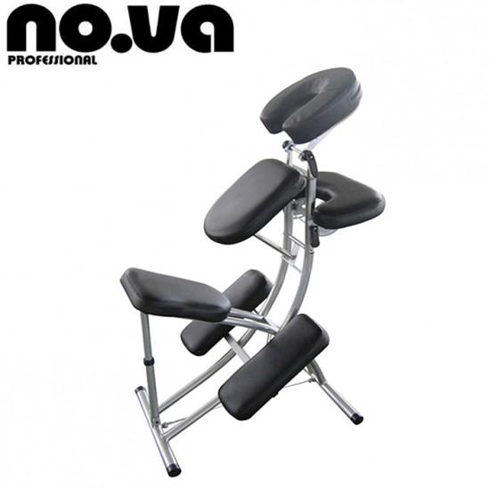 Преносим масажен стол, NO.VA Aero Chair2