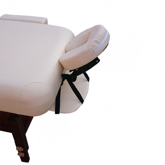 Стационарно легло за масаж, NV39 Plus