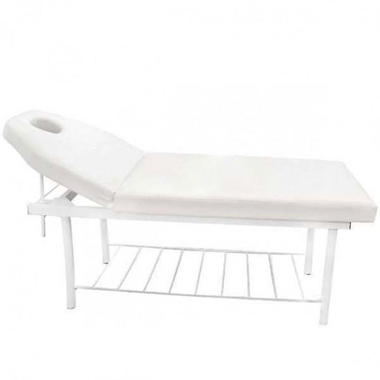 Легло за масаж и козметика, KL260 - 70см
