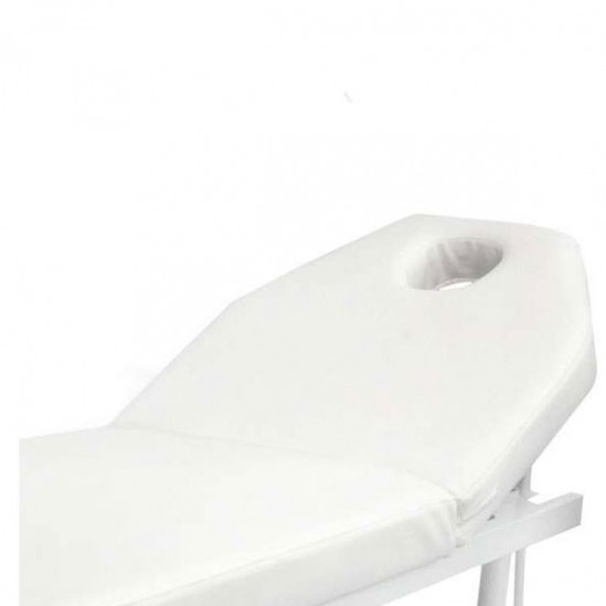 Легло за масаж и козметика KL260 ширина 70 см