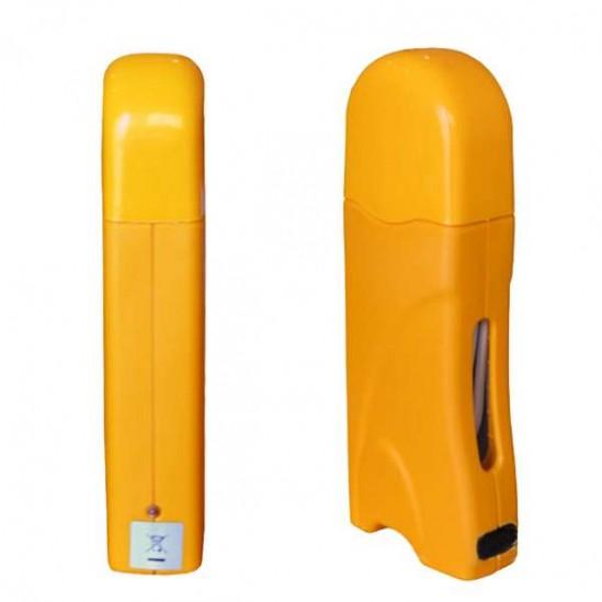 Нагревател за кола маска - SCA01
