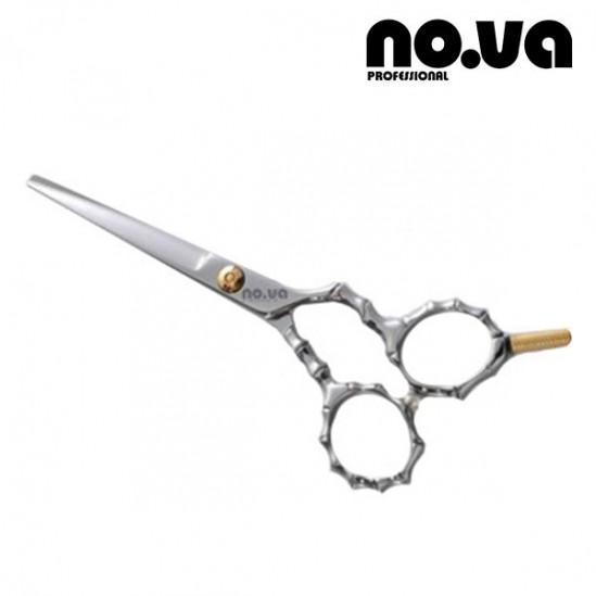 Фризьорска ножица, NO.VA Professional P55