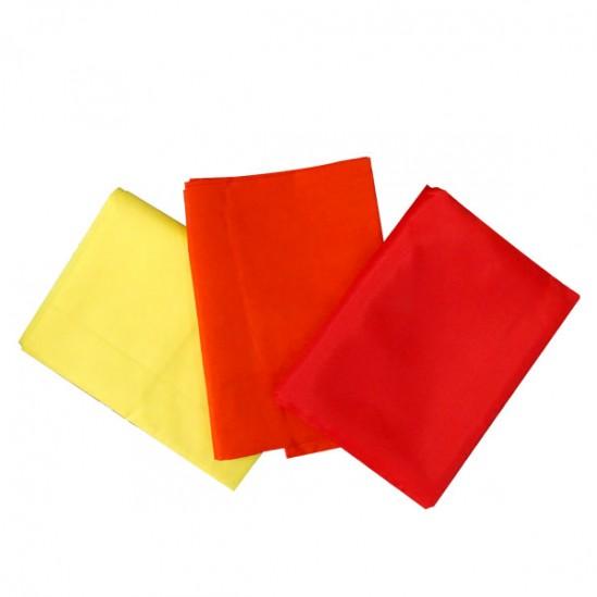 Пелерина за подстригване, TONI&GUY - различни цветове