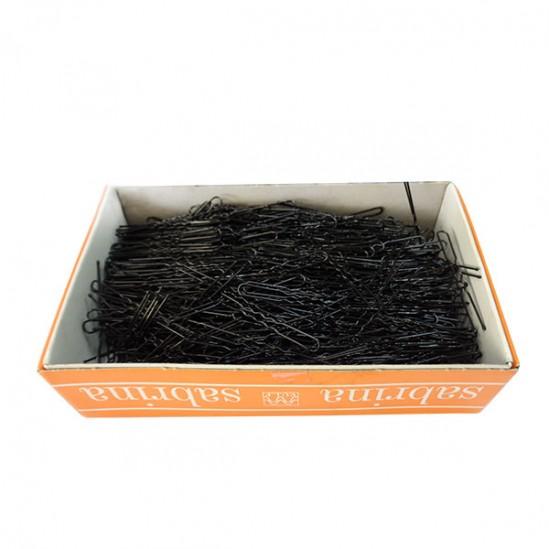 Фуркети за коса – кутия 500гр.
