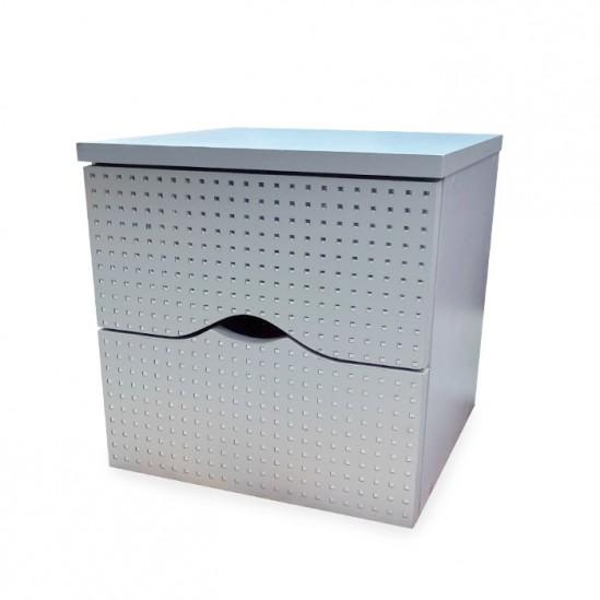 Шкафче №402