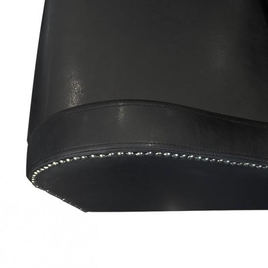 Фризьорска измивна колона - C5000