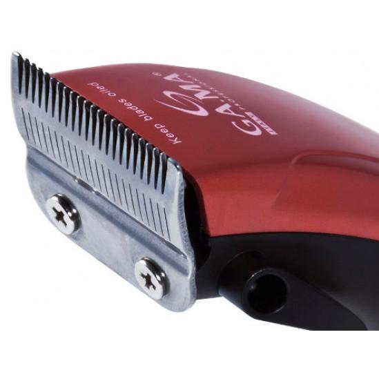 Машинка за подстригване GA.MA GM560